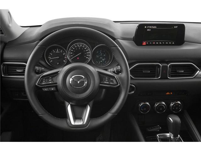 2018 Mazda CX-5 GS (Stk: 18-1090T) in Ajax - Image 4 of 9