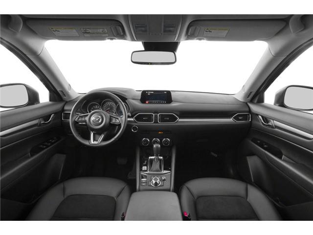2018 Mazda CX-5 GS (Stk: 18-1090T) in Ajax - Image 5 of 9