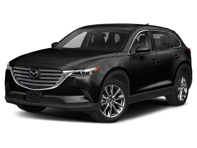 2019 Mazda CX-9 GS-L (Stk: 19-1163) in Ajax - Image 1 of 9