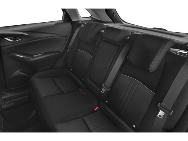2019 Mazda CX-3 GS (Stk: 19-1184) in Ajax - Image 8 of 9