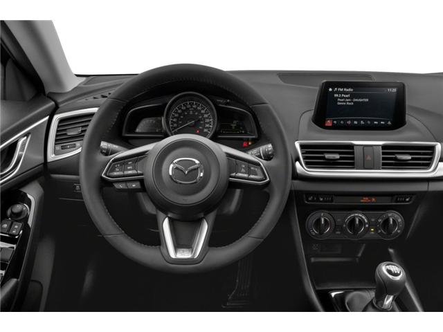 2018 Mazda Mazda3 Sport GS (Stk: 18-1038) in Ajax - Image 4 of 9