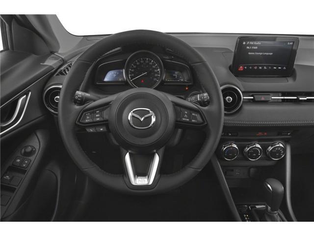 2019 Mazda CX-3 GS (Stk: 19-1002T) in Ajax - Image 4 of 9