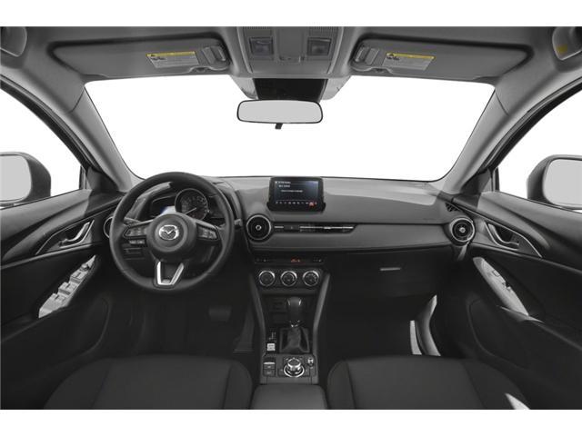 2019 Mazda CX-3 GS (Stk: 19-1002T) in Ajax - Image 5 of 9