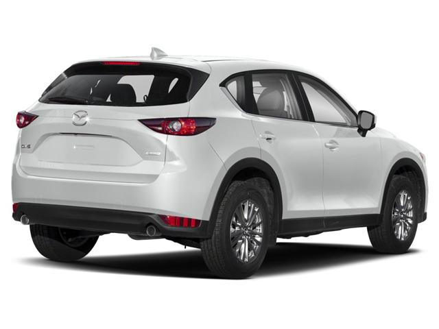 2019 Mazda CX-5 GS (Stk: 19-1134) in Ajax - Image 3 of 9