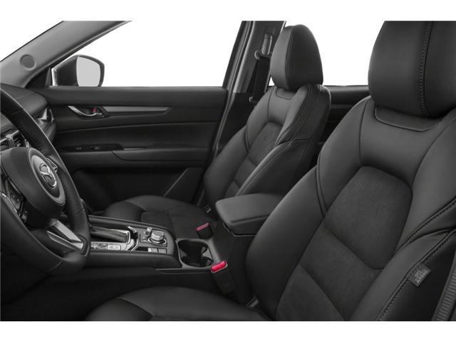 2019 Mazda CX-5 GS (Stk: 19-1134) in Ajax - Image 6 of 9