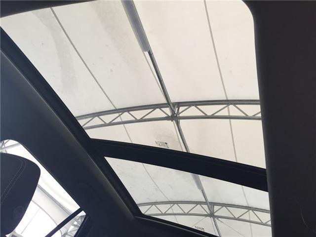2019 GMC Terrain SLE (Stk: 172420) in AIRDRIE - Image 10 of 23