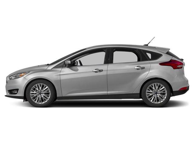 2018 Ford Focus Titanium (Stk: R8331A) in Ottawa - Image 2 of 8