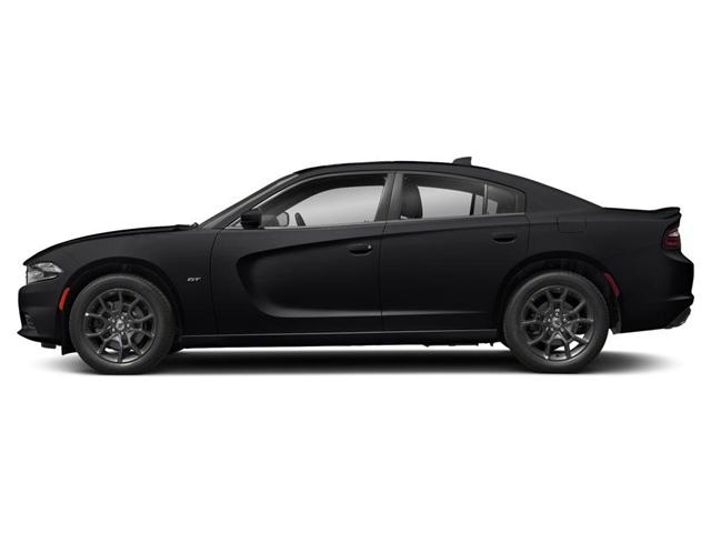 2018 Dodge Charger GT (Stk: R8329A) in Ottawa - Image 2 of 8