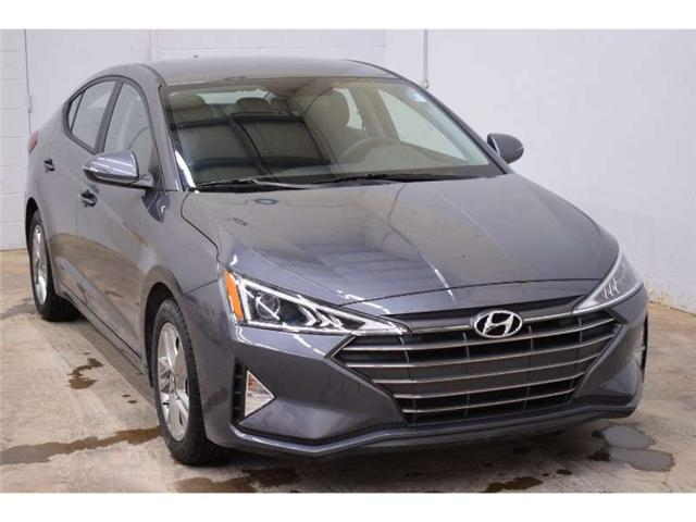 2019 Hyundai Elantra PREFERRED - BACKUP CAM * HTD SEATS * TOUCH SCREEN (Stk: B3479) in Napanee - Image 2 of 30
