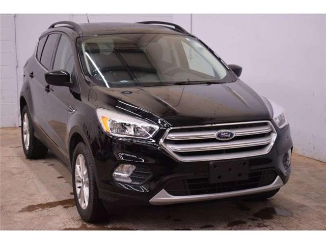 2018 Ford Escape SE - BACKUP CAM * HEATED SEATS * SAT RADIO (Stk: B3463) in Kingston - Image 2 of 30