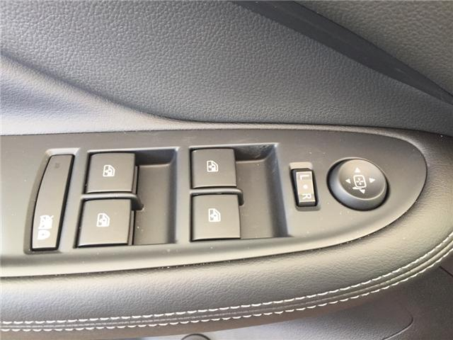 2019 Buick Envision Premium I (Stk: 172223) in AIRDRIE - Image 13 of 24