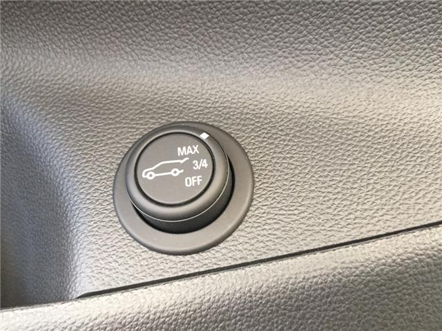 2019 Buick Envision Premium I (Stk: 172223) in AIRDRIE - Image 14 of 24