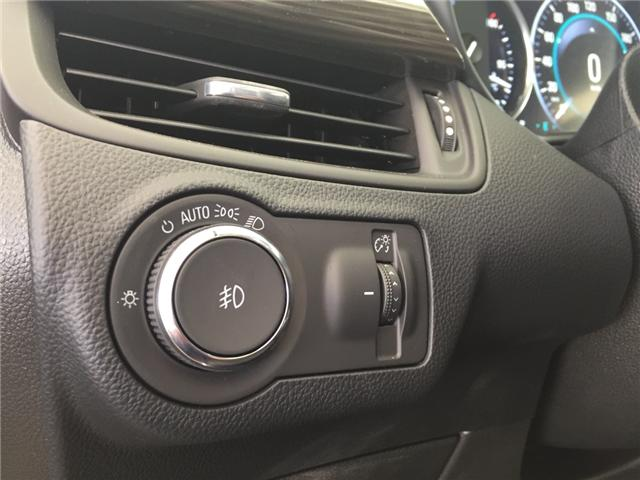 2019 Buick Envision Premium I (Stk: 172223) in AIRDRIE - Image 16 of 24