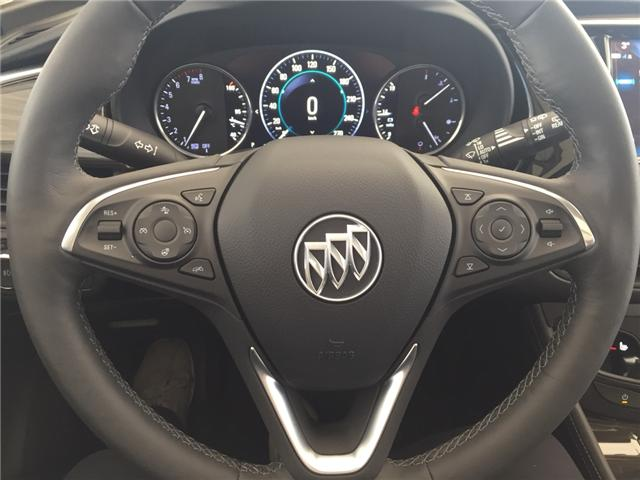 2019 Buick Envision Premium I (Stk: 172223) in AIRDRIE - Image 18 of 24