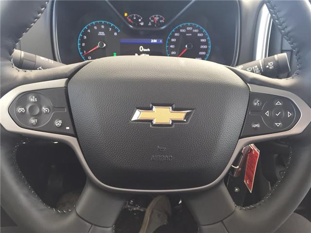 2019 Chevrolet Colorado ZR2 (Stk: 168846) in AIRDRIE - Image 15 of 20