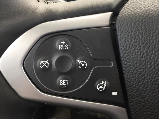 2019 Chevrolet Colorado ZR2 (Stk: 168846) in AIRDRIE - Image 16 of 20