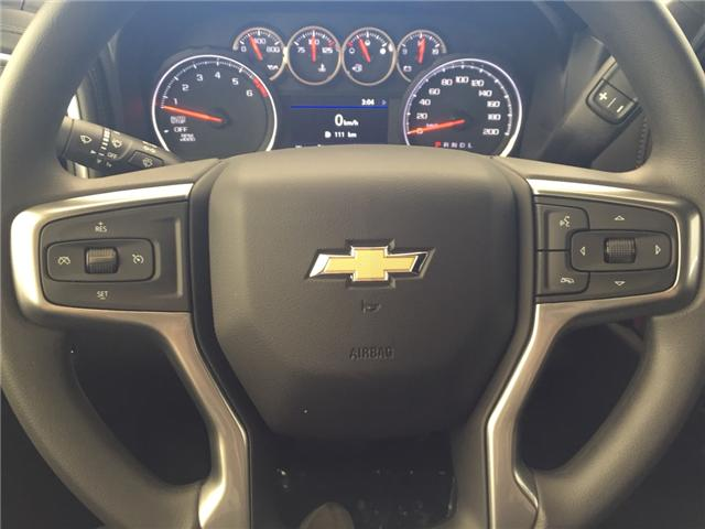 2019 Chevrolet Silverado 1500 LT (Stk: 172703) in AIRDRIE - Image 13 of 18