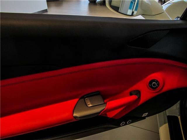 2018 Ferrari 488 GTB Base (Stk: U4136) in Vaughan - Image 6 of 16