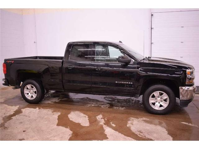 2018 Chevrolet Silverado 1500 LT - BACKUP CAM * TOUCH SCREEN * SAT RADIO (Stk: B3432) in Kingston - Image 1 of 30
