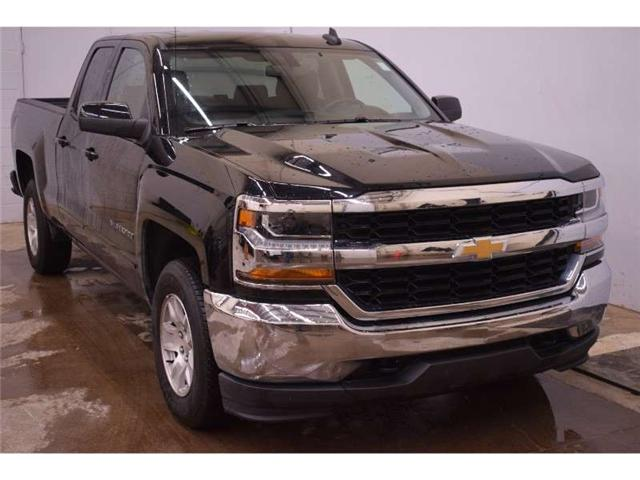 2018 Chevrolet Silverado 1500 LT - BACKUP CAM * TOUCH SCREEN * SAT RADIO (Stk: B3432) in Kingston - Image 2 of 30