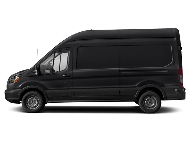 2019 Ford Transit-350 Base (Stk: 1912730) in Ottawa - Image 2 of 8