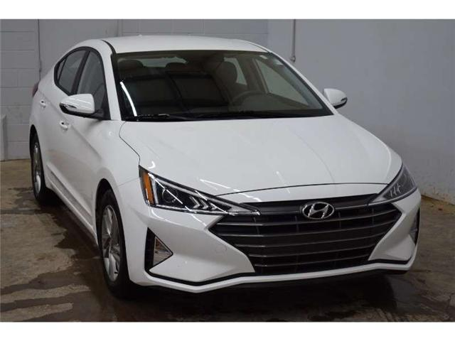 2019 Hyundai Elantra PREFERRED - BACKUP CAM * HTD SEATS * HTD STEERING (Stk: B3482) in Kingston - Image 2 of 30
