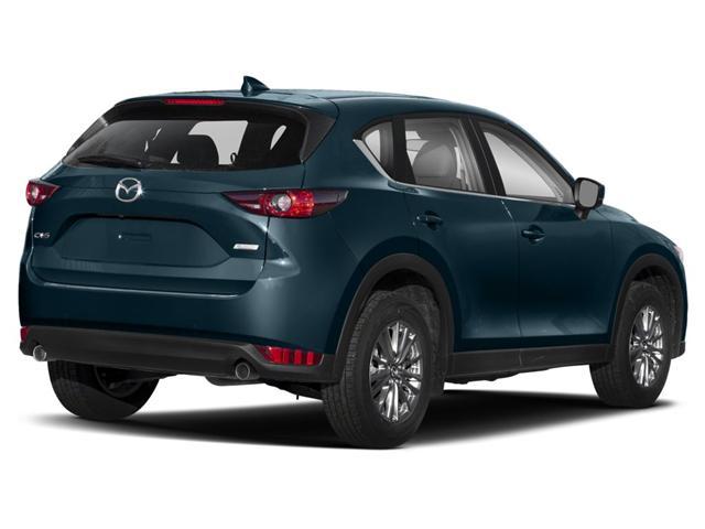 2019 Mazda CX-5 GS (Stk: 19-1225) in Ajax - Image 3 of 9
