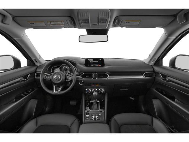 2019 Mazda CX-5 GS (Stk: 19-1225) in Ajax - Image 5 of 9