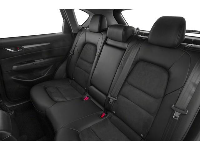 2019 Mazda CX-5 GS (Stk: 19-1225) in Ajax - Image 8 of 9