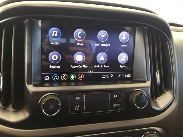 2019 GMC Canyon SLT (Stk: 172608) in AIRDRIE - Image 13 of 22