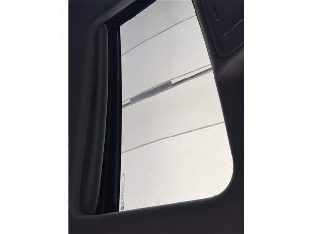 2016 Chevrolet Silverado 2500HD LTZ (Stk: 146612) in AIRDRIE - Image 10 of 24