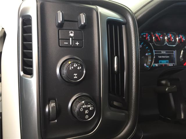 2016 Chevrolet Silverado 2500HD LTZ (Stk: 146612) in AIRDRIE - Image 15 of 24
