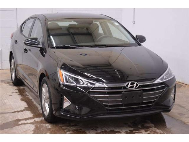 2019 Hyundai Elantra PREFERRED- BACKUP CAM * HEATED SEATS *TOUCH SCREEN (Stk: B3469) in Napanee - Image 2 of 30