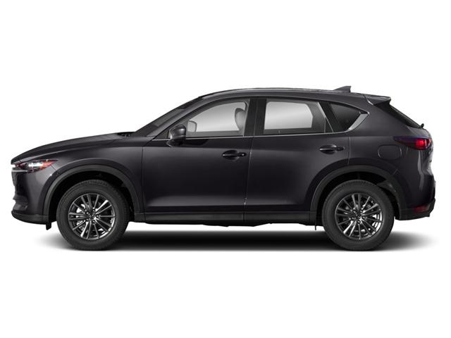 2019 Mazda CX-5 GS (Stk: 19-1180) in Ajax - Image 2 of 9