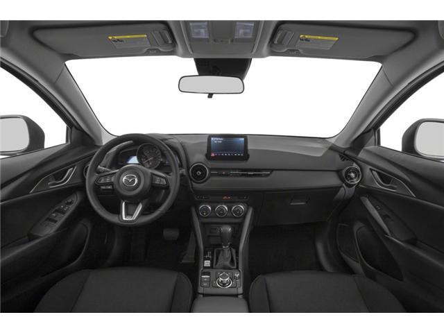 2019 Mazda CX-3 GS (Stk: 19-1226) in Ajax - Image 5 of 9