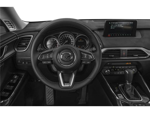 2019 Mazda CX-9 GS-L (Stk: 19-1242) in Ajax - Image 4 of 9