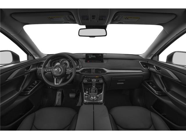 2019 Mazda CX-9 GS-L (Stk: 19-1242) in Ajax - Image 5 of 9