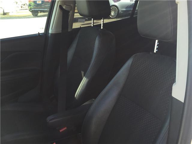 2018 Buick Encore Preferred (Stk: B7262) in Saskatoon - Image 12 of 24