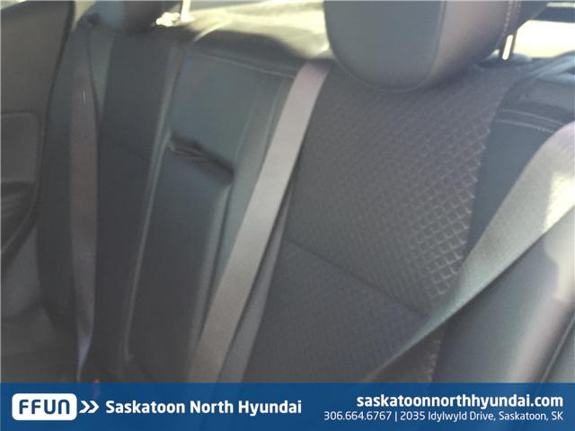 2018 Buick Encore Preferred (Stk: B7262) in Saskatoon - Image 14 of 24