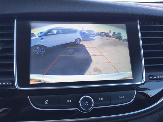 2018 Buick Encore Preferred (Stk: B7262) in Saskatoon - Image 20 of 24