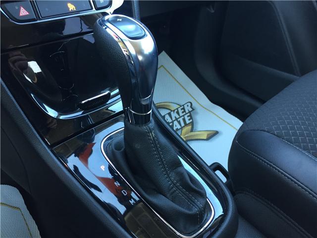 2018 Buick Encore Preferred (Stk: B7262) in Saskatoon - Image 22 of 24