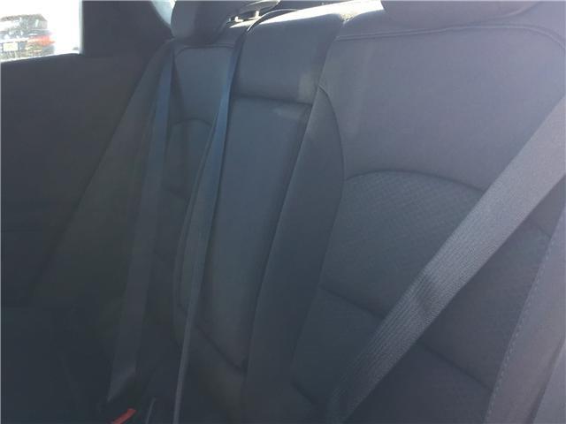 2017 Chevrolet Malibu 1LT (Stk: B7271) in Saskatoon - Image 15 of 25