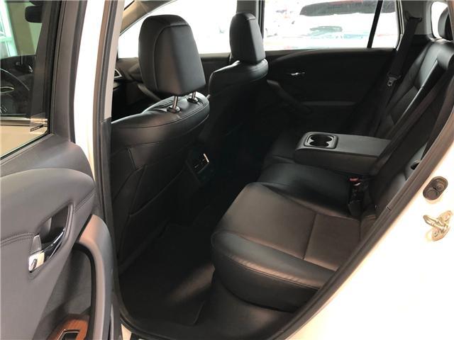 2017 Acura RDX Tech (Stk: 1713400) in Hamilton - Image 6 of 17