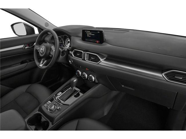 2019 Mazda CX-5 GS (Stk: 19-1255) in Ajax - Image 9 of 9