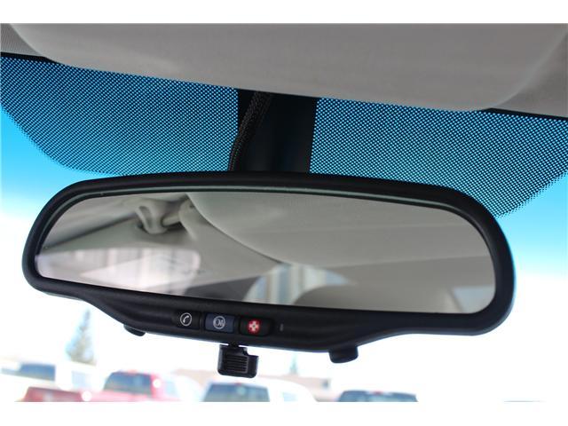 2010 Chevrolet Impala LT (Stk: PT1519) in Regina - Image 14 of 18