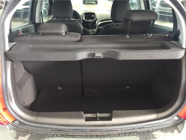2019 Chevrolet Spark 1LT CVT (Stk: 173381) in AIRDRIE - Image 7 of 18