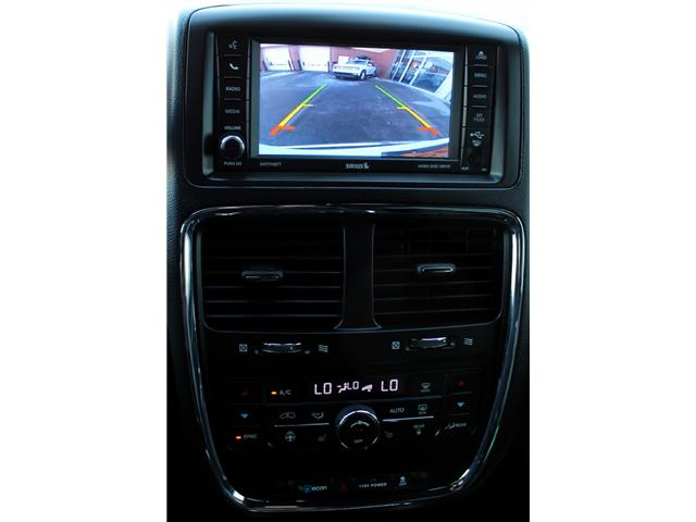 2018 Dodge Grand Caravan GT (Stk: V7105) in Saskatoon - Image 16 of 22