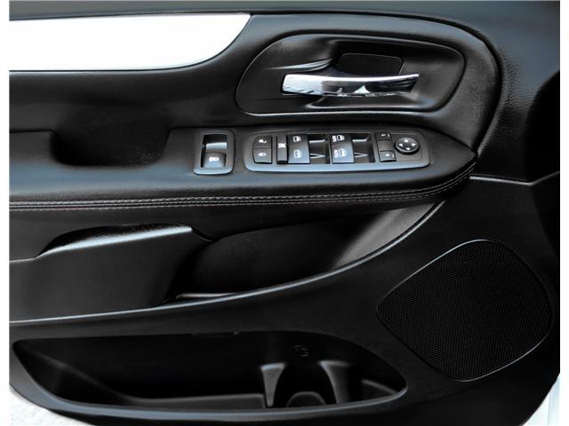 2018 Dodge Grand Caravan GT (Stk: V7105) in Saskatoon - Image 9 of 22