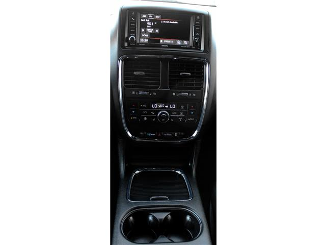 2018 Dodge Grand Caravan GT (Stk: V7105) in Saskatoon - Image 13 of 22