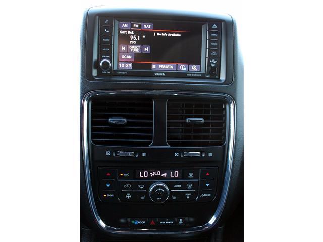 2018 Dodge Grand Caravan GT (Stk: V7105) in Saskatoon - Image 14 of 22